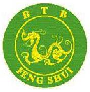 btb-feng-shui