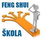 stajefengshui_clip_image003